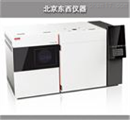 GC-MS3200型气相色谱(四极)质谱联用仪