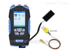 JT2020-5多功能手持式热流计
