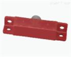 P+F磁场传感器40FY26-33德国供应质优价廉