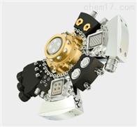 MK5/45/49/9/15R+W 联轴器