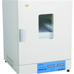 DHG-9143BS-Ⅲ实验室精密恒温烘箱 上海新苗鼓风干燥箱