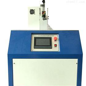 CK-SBK识别卡机械性能试验机