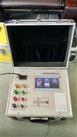 GY3006变压器电阻箱
