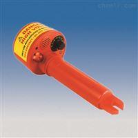 275HP高压感应验电器