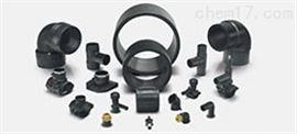 G+F执行器厂家ELGEF PLUS电熔焊