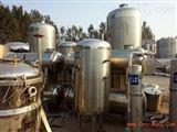二手饲料加工设备机械奶粉厂设备
