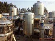 高價回收粉碎機常年購銷大中型設備