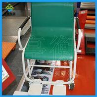 江西轮椅秤厂家,300公斤座椅电子秤