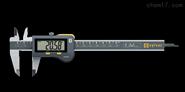SYLVAC 蓝牙传输卡尺