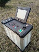 LB-7200+纸制品水分测定仪
