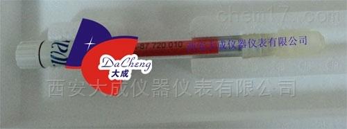 SWAN鈉測量電極CNA-89.146.014鈉表電極