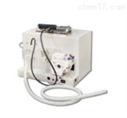 AAH-1 氢化物发生器