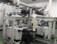 温州市SV630B莱宝真空泵维修