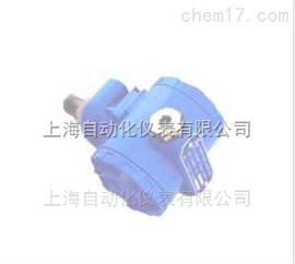 SWP-T20X系列SWP-T20X系列经济型压力变送器