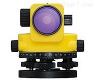 ZAL系列光学水准仪