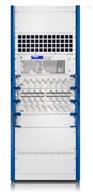 R&S®BBL200羅德與施瓦茨BBL200寬帶放大器