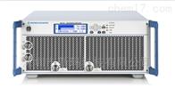 R&S羅德與施瓦茨BBA150寬帶放大器