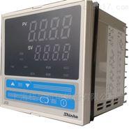 日本神港DCL-33A-R/M,01温度控制仪表说明