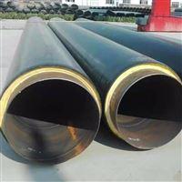 DN400熱力管道管網結構設計