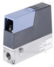 类型 8741德国宝德BURKERT流量调节器