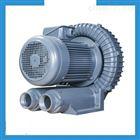 RB-1520高壓風機
