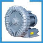 RB-1515高压风机