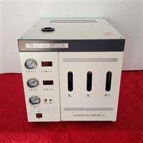 色谱仪氮氢空发生器