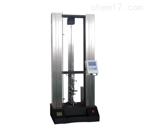双柱电子拉力试验机价格