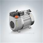 德国哈威HAWE液压泵原装正品