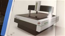 VMG自动影像测量仪