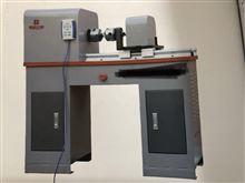 XBN1101 XBN1502电子扭转试验机