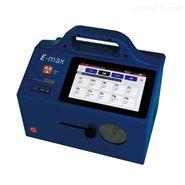 X荧光重金属元素分析仪