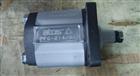 ATOS齿轮泵PFG-214价格实在