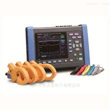PQ3198日本日置HIOKI PQ3198 电能质量分析仪