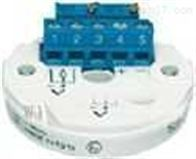 SBWR/Z热电偶热电阻一体化温度变送器