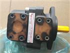 PFE系列ATOS叶片泵特价热卖