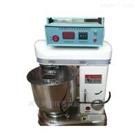 YJ水泥高速压浆搅拌机