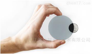 圓形偏振膜