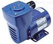 IWAKI易威奇波紋管式氣泵BA系列