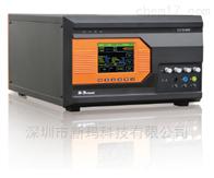CCS6003ctest泰思特CCS600組合式抗擾度測試儀