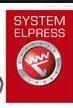 瑞典ELPRESS埃尔普雷斯压力工具