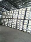 高密度pu聚氨酯板厂家报价