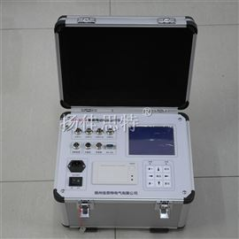 JST-8001断路器动特性测试仪