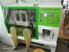 LAI-3DT实验厌氧试验箱 龙跃厌氧生物培养箱