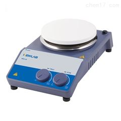 MSH-20加热磁力搅拌器