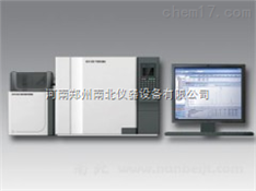 GCMS68OO GC-MS 6800质谱仪测试食品