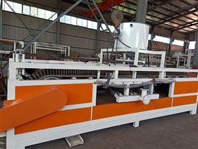 120硅质聚合渗透水泥硅岩板设备厂家