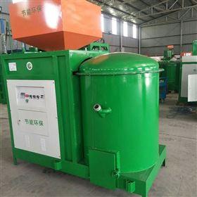 60烘干设备改造环保颗粒燃烧机价格