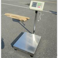 100kg耀华A15E计数电子秤