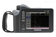 EPOCH 6LS探伤仪奥林巴斯新产品与USM88/86